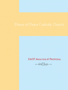 Prince_of_Peace_SWOT_Page_01