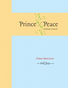 prince of peace final report_Page_01