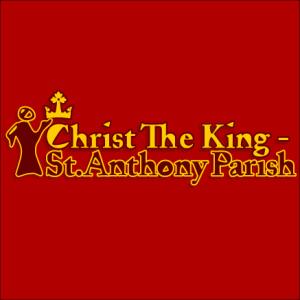 Christandanthonylogo