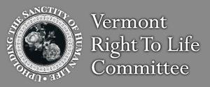 VRLC-logo-final300