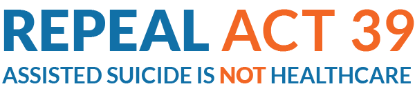 Repeal Act 39 logo with subtitle 600px